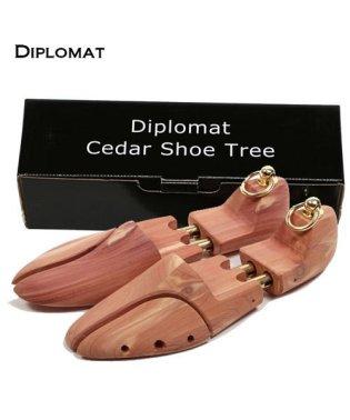 ディプロマット Diplomat #diplomat02 ヨーロピアンシダーシュートゥリー