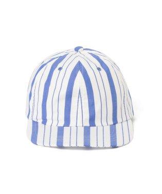 MASACA HAT / Stripe Cap