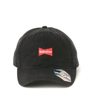 H3 / Budweizer Cap