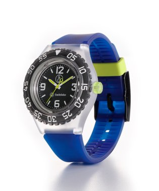 SC★ Q&Q S/SOLAR RP16 腕時計