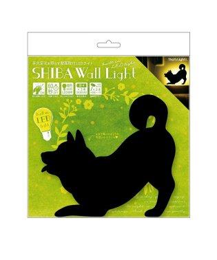 Thats Light CAT WALL LIGHT tlcwl キャット ドッグ(SHIBA)ウォールライト