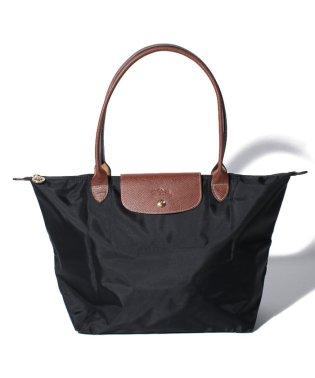 LONGCHAMP Le Pliage Sac Shopping L