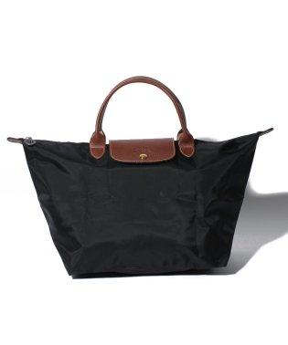 LONGCHAMP Le Pliage Sac Porte Main M