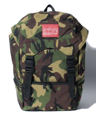 Manhattan Portage Hiker Backpack JR-M