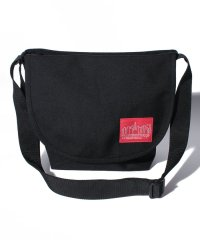 Manhattan Portage Casual Messenger-S
