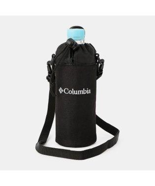 コロンビア/プライスストリームボトルホルダー