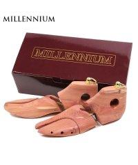 MILLENNIUM ミレニアム ブーツ用シダーシューツリー