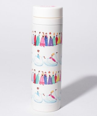 【DILYS】STAINLESS BOTTLE
