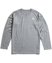 タラスブルバ/メンズ/ロングTシャツ