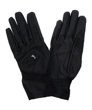 ハイゴールド/バッティング手袋