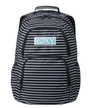 ロキシー/レディス/18SP RX BAG