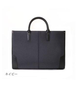 サクソン SAXON#5218 P1680D 軽量型スタンドビジネスバッグ