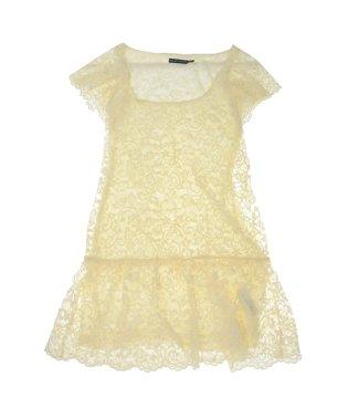 ポロラルフローレン(レディース) ドレス
