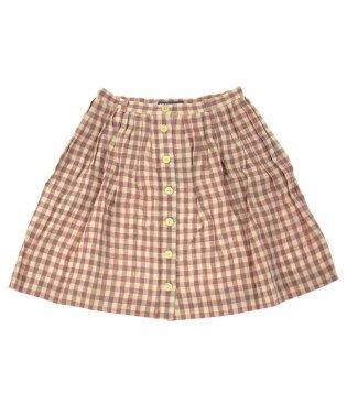 ポロラルフローレン(レディース) スカート