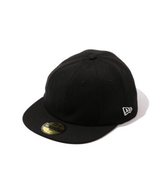 NEW ERA × BEAMS / 別注 8-Panel Cap