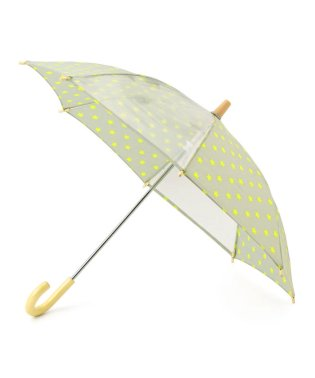 wpc:長傘