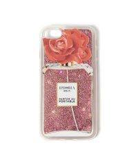 IPHORIA / parfum ROSE iphone7 ケース