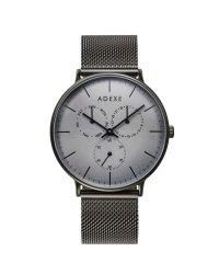 <ADEXE>7series MULTI FUNCTION