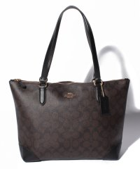 COACH OUTLET F29208 IMAA8 トートバッグ