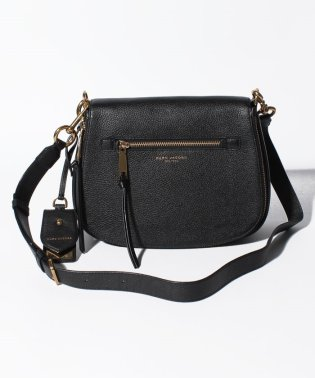 【MARC JACOBS】RECRUIT ショルダーバッグ