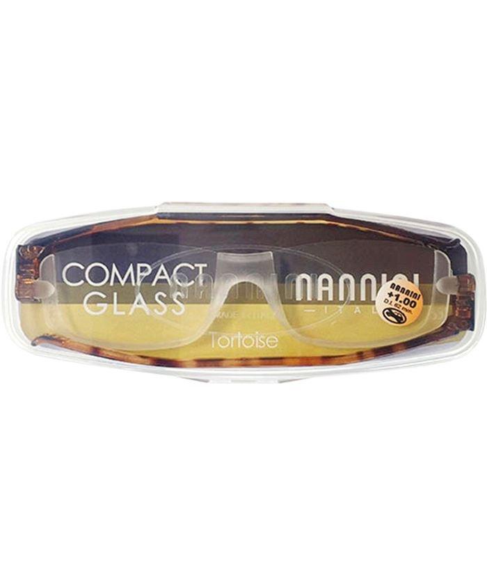 (BACKYARD/バックヤード)NANNINI ナンニーニ コンパクトグラス2/ユニセックス その他系1