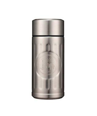 カフア QAHWA コーヒーボトル ミニ 200ml