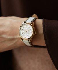 COACH レディース時計 ニュークラシックシグネチャー 14501618