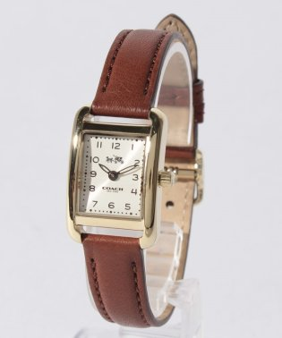 COACH レディース時計 トンプソン 14502297
