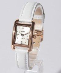 COACH レディース時計 トンプソン 14502298