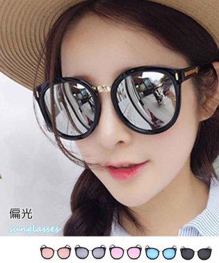 偏光サングラス レディース 偏光レンズ サングラス おしゃれ 日焼け防止 紫外線対策