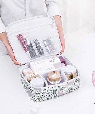 ポーチ 化粧ポーチ コスメポーチ 大容量 メイクポーチ ミニポーチ 小物入れ 収納 バッグ