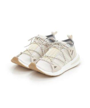 【adidas Originals】ARKYN W
