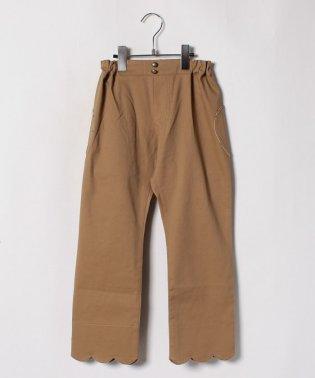 ハートポケットパンツ(150~160cm)