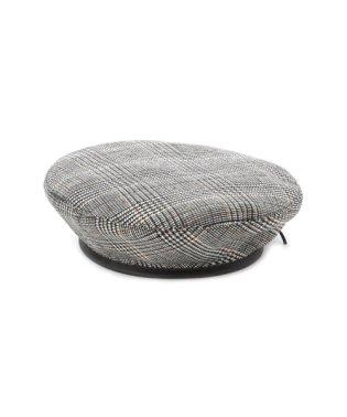 バリエーションベレー帽