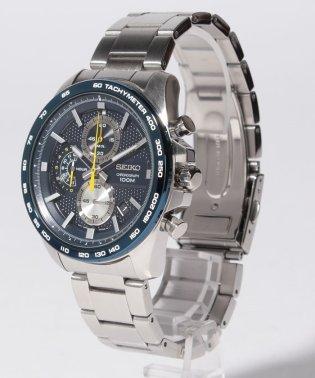 SEIKO メンズ時計 クロノグラフ SSB259P