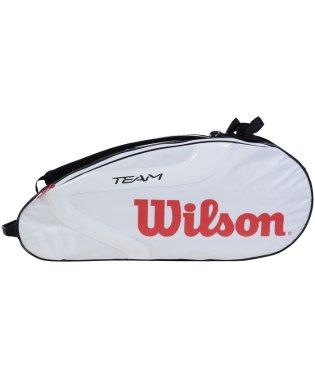 ウィルソン/TEAM JP2.0 9 PACK WHBK