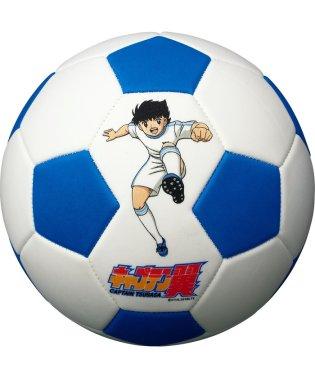 モルテン/キッズ/キャプテン翼 ボールは友達サッカーボール 3号