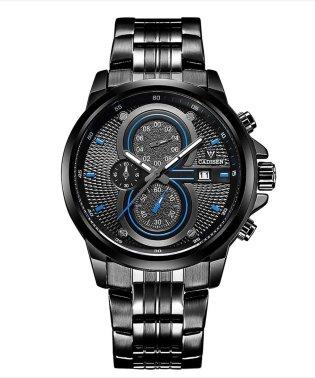 〈CADISEN/カディセン〉C9054 腕時計