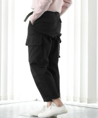 【UNIFY】Militarypants