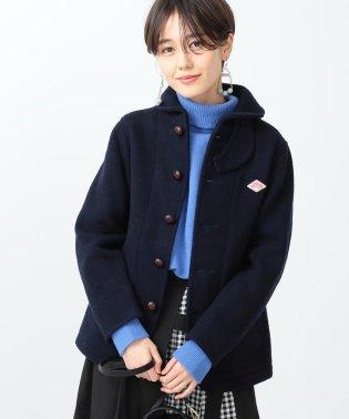 DANTON / モッサ シングル ジャケット