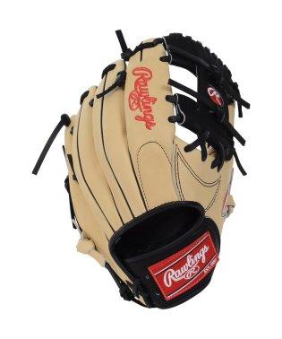 ローリングス/軟式内野手用サイズ11.25