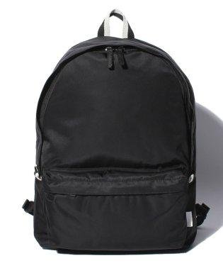 LS02‐04  バックパック/リュック