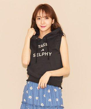 SELPHY Tee