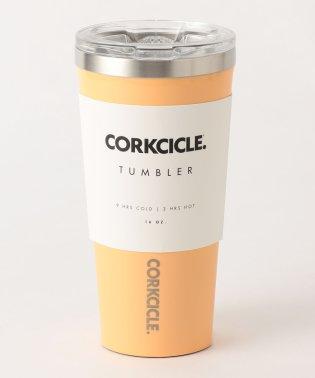 【国内exclusive】<CORKCICLE>TUMBLER 470ml タンブラー