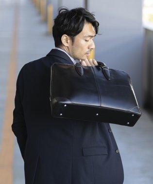 【至極の逸品】本革オリジナルブリーフケース
