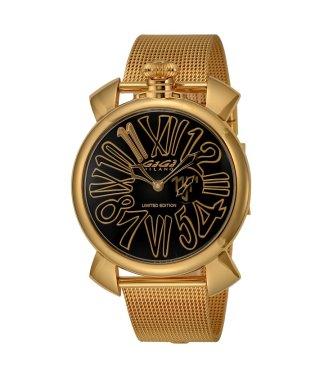 ガガミラノ 腕時計 5083.NJ01○