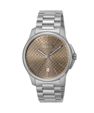 グッチ 腕時計 YA126317