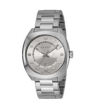 グッチ 腕時計 YA142308
