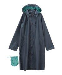 (S)tobikanna rain goods / レインコート