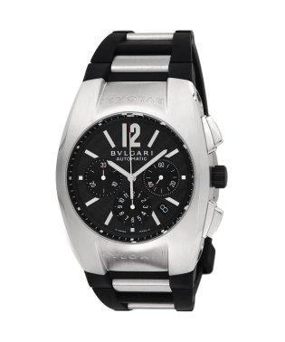 ブルガリ 腕時計 EG40BSVDCH◎